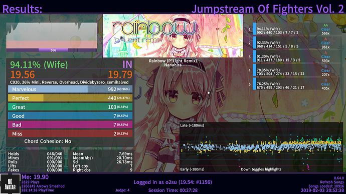 rainbow%20mf