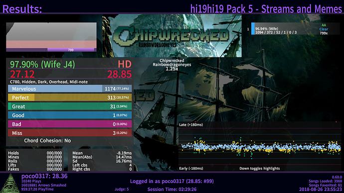 2018-08-26_chipwreck