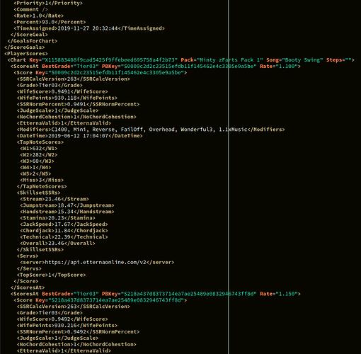 Screenshot_20191218_165902