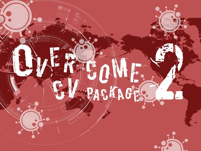 Overcome CV Package2_bg