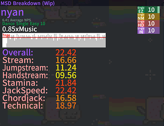 Screenshot%20(33)-crop