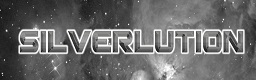 silverlution-bn