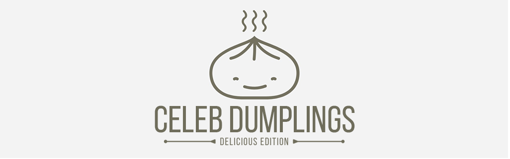 dumplings_BN